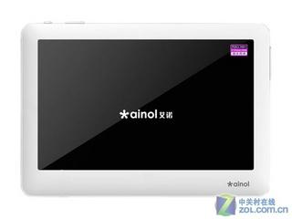 艾诺V9000HDB(4GB)