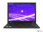 已停产ThinkPad X301(2774HF5)