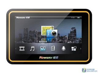 纽曼A78HD(16GB)