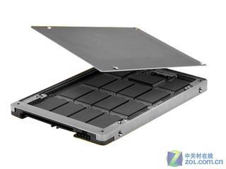 希捷脉冲星ST950011FS(50GB)