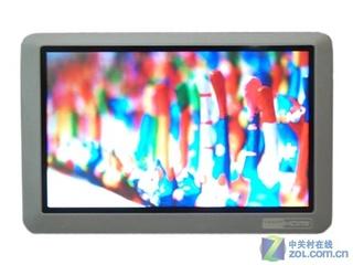 蓝魔T11TE(16GB)