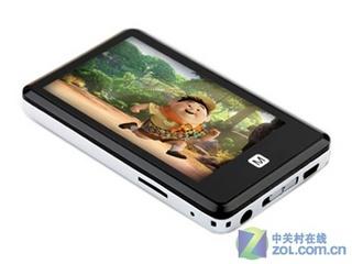 台电C350(4GB)