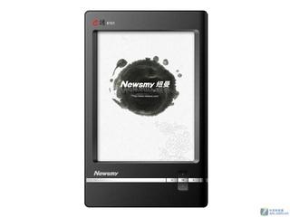 纽曼E读6101