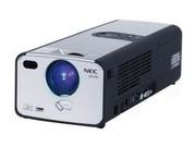 NEC LT170+