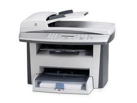 HP LaserJet 3055(Q6503A)
