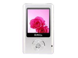 蓝魔RM910(1GB)