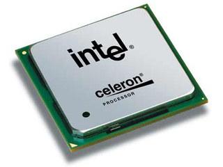 Intel 赛扬3 1.3GHz(散)