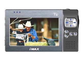 驰能iMAX-T6(20GB)