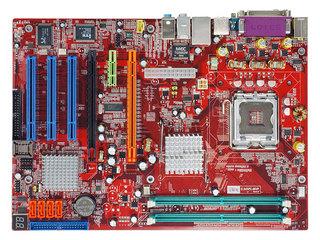 七彩虹C.945PL Ver2.0