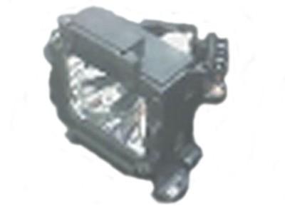 爱普生 EMP-600/811/820/800/820