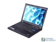 已停产ThinkPad R400(2784A41)
