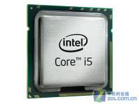 Intel 酷睿i5 520M