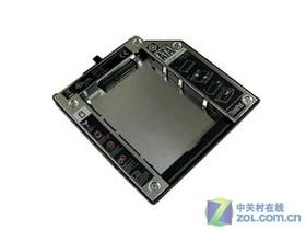 联想硬盘托架( 43N3412)