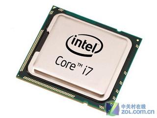 Intel 酷睿i7 640UM