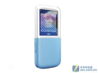 三星IceTouch(16GB)