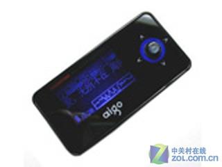 爱国者迈凯伦 3201(2GB)