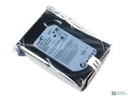 希捷 Pipeline HD 500GB SATA(ST3500312CS)高清级3.5寸硬盘