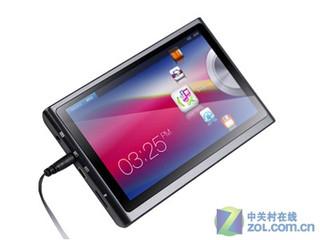 蓝魔T12FHD(8GB)