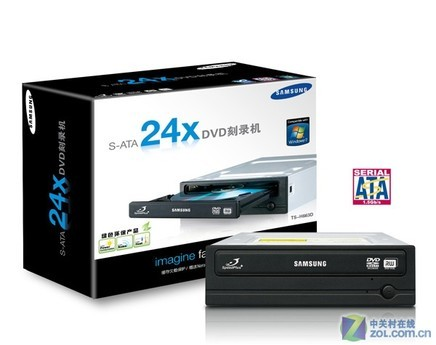 Acer CD656A Drivers for Windows 10