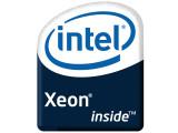 Intel Xeon L5630