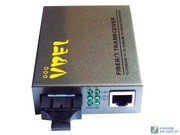 VBEL VB-D107M2