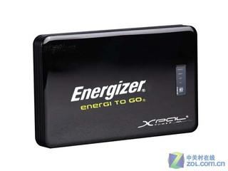 劲量XP18000万能备用电源