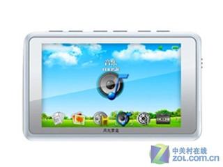 爱国者月光宝盒PM5936plus(8GB)