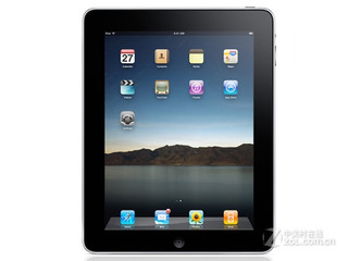 苹果iPad