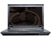 ThinkPad L410(2931K16)