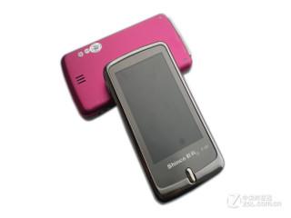 新科F66(4GB)