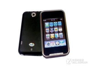 誉拓835(4GB)