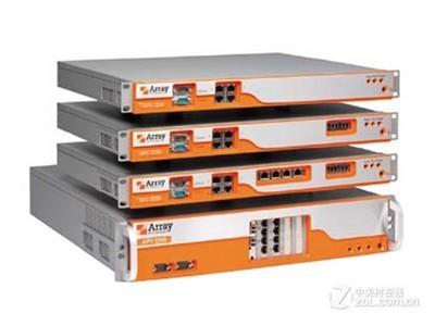 Array APV 3200