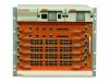 斐讯 FS8400