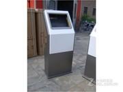 ETWOTOUCH PDO-022