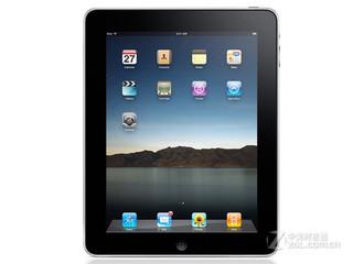 苹果iPad 3G版