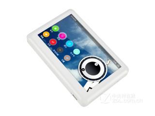 蓝魔Q28CAM(4GB)