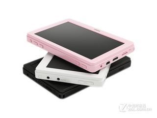 艾诺V5000HDG(8GB)
