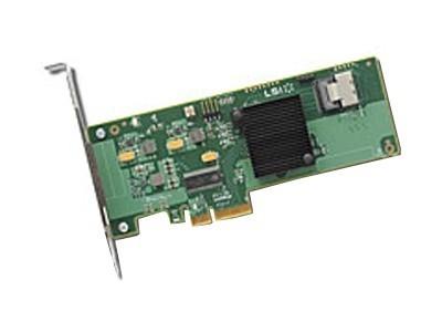 LSI SAS 9211-4i