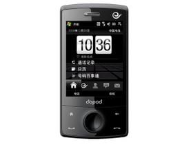 多普达S900c