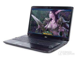 Acer 7745G