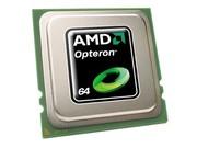 AMD 皓龙 4184