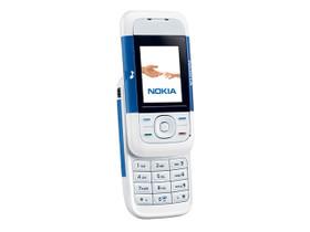 诺基亚5200