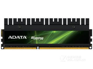 威刚4GB DDR3 2000G V2.0(游戏威龙双通道)