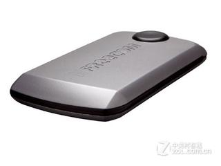 Freecom Mobile Drive SECURE 加密王(640GB)