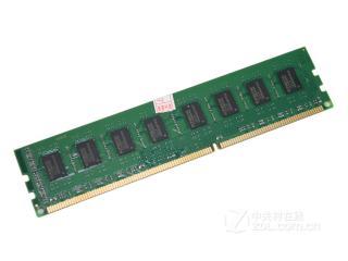 金士顿DDR3 1333台式机内存