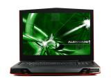 Alienware M17x(ALW17D-138)怎么样?