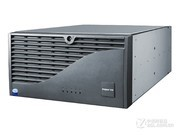 浪潮 英信NF5580P(Xeon E5620/4GB/2*300GB)
