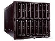 戴尔 PowerEdge M1000e刀片式服务器盘柜