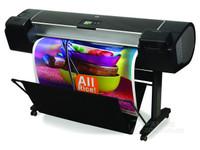 惠普Z5200大幅面打印机济南代理28500元
