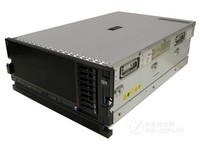 IBM System x3850 X5(71451RC) 上海,苏州,杭州,南京,4市内可以上门安装免费